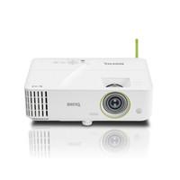 BenQ 明基 E582 1080P智能投影仪
