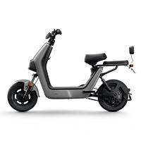 限地区:Niu Technologies 小牛 G0 60 TDT12Z 48v16ah 动力版 新国标电动车