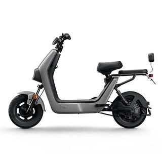 限地区 : Niu Technologies 小牛 G0 60 TDT12Z 48v16ah 动力版 新国标电动车