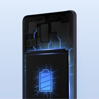 HUAWEI 华为 P20/P40官方电池更换服务