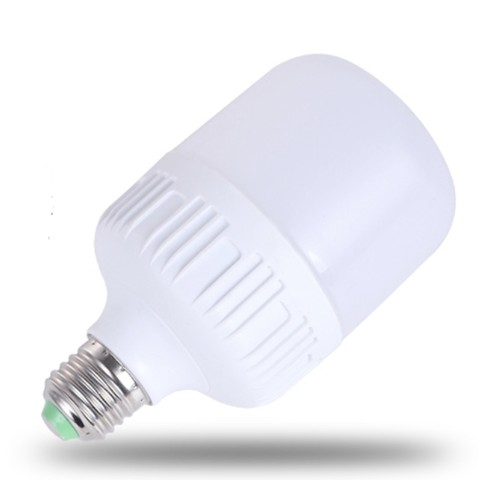 JU XIANG LIGHTING 巨祥灯饰 LED节能灯泡 5w