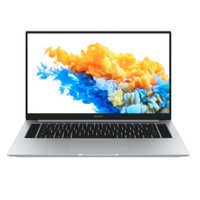 HONOR 荣耀 MagicBook Pro 2020款 锐龙版 16.1英寸笔记本电脑(R7-4800H、16GB、512GB)