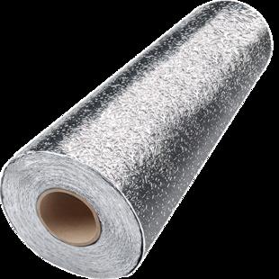 厨房防油贴纸防水自粘耐高温灶台用锡箔纸橱柜台面油烟机墙贴壁纸