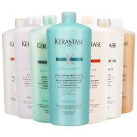 黑卡会员:KERASTASE 卡诗 洗发水 1000ml