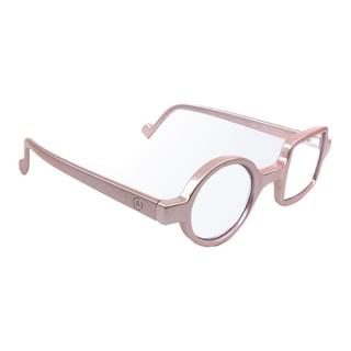 aptica POP ART LIMITED 比利原装个性防蓝光护目镜 1副装