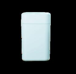 TOWNEW 拓牛 智能垃圾桶 T1 15.5L