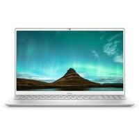 DELL 戴尔 新灵越7400 14.5英寸笔记本电脑 (i5-1135G7、16GB、512GB)
