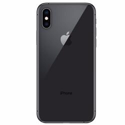 Apple 苹果 iPhone XS Max 4G智能手机 256GB 太空灰