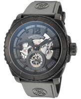 ARMAND NICOLET 艾美达  T619AQN-NR-G9610 L09 男士机械腕表