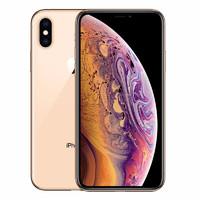 Apple 苹果 iPhone XS Max 4G手机 256GB 金色