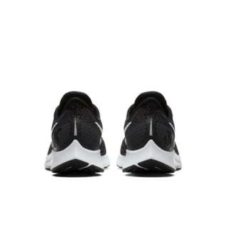 NIKE 耐克 Air Zoom Pegasus 35 男子跑鞋 942851-001 黑色 42