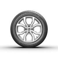 PLUS会员:MICHELIN 米其林  ENERGY XM2+ 韧悦 195/60R15 88V 汽车轮胎