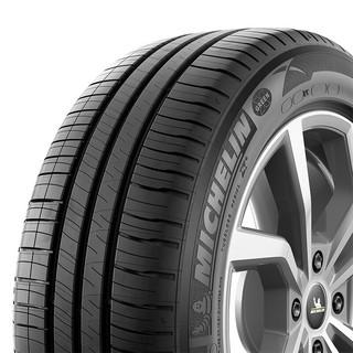 MICHELIN 米其林 韧悦 ENERGY XM2+ 汽车轮胎
