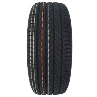 Continental 马牌 UC6 汽车轮胎 215/60R16 95V