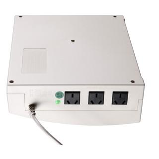 SANTAK 山特 TG1000 UPS电源 1000VA/600W
