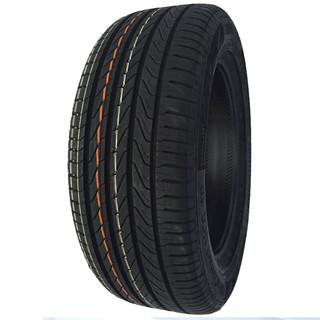 PLUS会员 : Continental 马牌 UC6 195/65R15 91V  汽车轮胎 经济耐用型