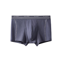 DAPU 大朴   AF5N02102-483241 男士运动风网眼凉爽内裤