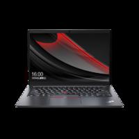 ThinkPad 思考本 E14(06CD)2021款 14英寸笔记本电脑( i7-1165G7、16GB、512GB、MX450)