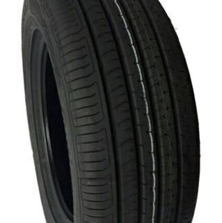Continental 马牌 CC6 汽车轮胎