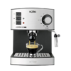 sOlac CE4480 咖啡机
