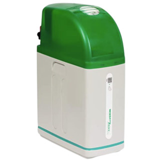 Water2Buy W2B200 软水器