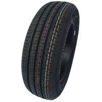 Continental 马牌 CC6 汽车轮胎 175/65R14 82H