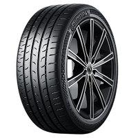 Continental 马牌 MC6 汽车轮胎