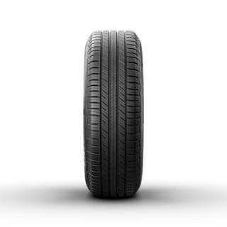 MICHELIN 米其林 旅悦 PRIMACY SUV 汽车轮胎 265/65R17 112H