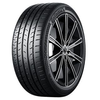 Continental 马牌 MC6 235/45R18 98Y 汽车轮胎 运动操控型