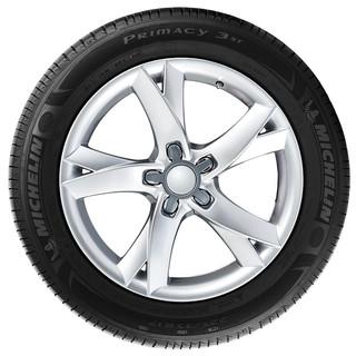 MICHELIN 米其林 浩悦 PRIMACY 3ST 汽车轮胎 195/55R16 87V