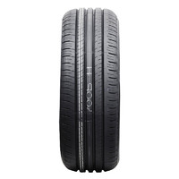 DUNLOP 邓禄普 ENASAVE EC300+ 汽车轮胎 175/65R15 84H