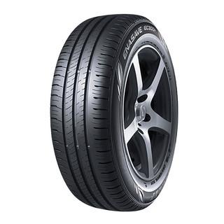 DUNLOP 邓禄普 ENASAVE EC300+ 汽车轮胎