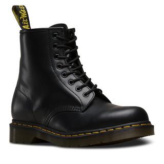Dr.Mar tens 马汀博士 1460 中性款马丁靴