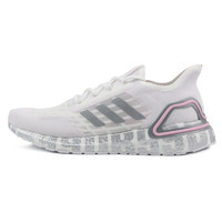 adidas 阿迪达斯 Ultraboost S.Rdy EG1126 ClimaCool系列 男子跑鞋