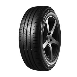 DUNLOP 邓禄普 ENASAVE EC300+ 汽车轮胎 205/55R16 91V
