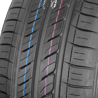 DUNLOP 邓禄普 ENASAVE EC300+ 汽车轮胎 215/45R16 90H