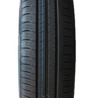 DUNLOP 邓禄普 ENASAVE EC300+ 汽车轮胎 215/55R17 94H