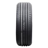 DUNLOP 邓禄普 ENASAVE EC300+ 汽车轮胎 215/60R17 96H