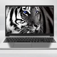Lenovo 联想 威6 2021款 定制版 15.6英寸笔记本电脑( i5-1135G7、16G、512G、核显)