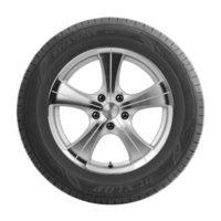DUNLOP 邓禄普 ENASAVE EC300 汽车轮胎 175/70R14 84T