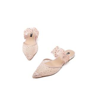 ST&SAT 星期六 SS9211054431 女士凉鞋