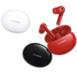 HUAWEI 华为 FreeBuds4i 真无线蓝牙耳机 陶瓷白限量版 449元包邮(需用券)