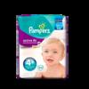 Pampers 帮宝适 ActiveFit系列 纸尿裤