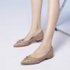 ST&SAT 星期六 SS1111105298 女士单鞋