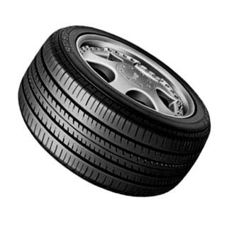 DUNLOP 邓禄普 SP230 汽车轮胎