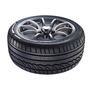 DUNLOP 邓禄普 SP01 汽车轮胎