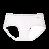 AF5N02202-483245 女士内裤