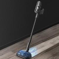 新品发售:顺造 Z15Pro 吸拖一体吸尘器