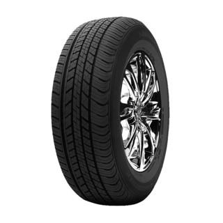 DUNLOP 邓禄普 GRANDTREK ST30 汽车轮胎 225/60R18 100H