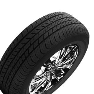 DUNLOP 邓禄普 GRANDTREK ST30 汽车轮胎 245/65R17 107S